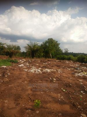 One Acre of an Industrial Farmland | Land & Plots For Sale for sale in Oyo State, Ibadan