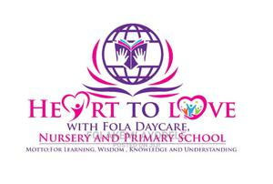 Daycare,Coaching and Remedial Classes | Child Care & Education Services for sale in Ogun State, Ijebu Ode