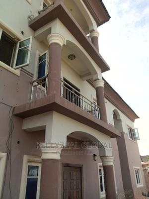 Standard 3 Bedroom Flat at Prayer Estate   Houses & Apartments For Rent for sale in Lagos State, Amuwo-Odofin