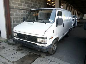 Fiatducato Bus Petrol   Buses & Microbuses for sale in Lagos State, Apapa