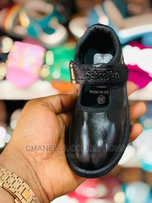 Girl School Shoe | Children's Shoes for sale in Lagos State, Ikorodu
