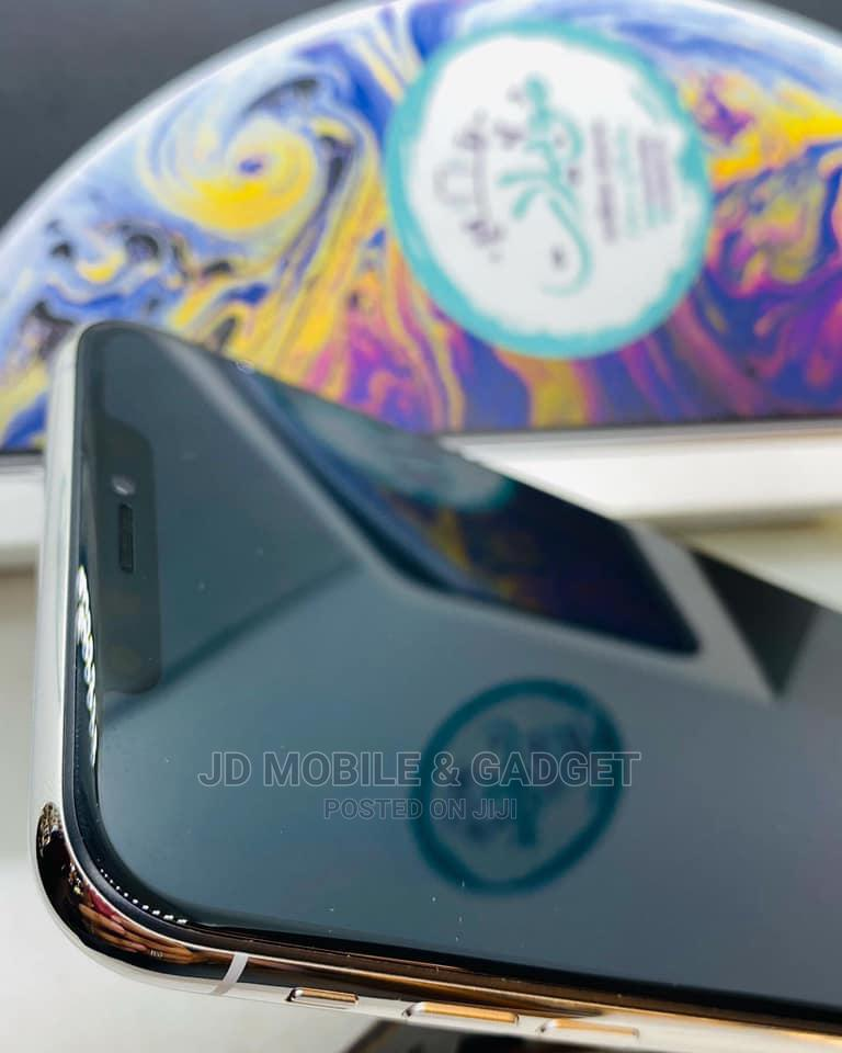 New Apple iPhone XS Max 64 GB White | Mobile Phones for sale in Ajah, Lagos State, Nigeria