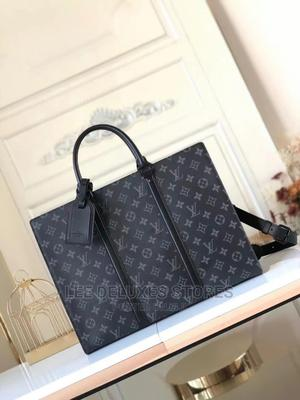 Louis Vuitton Laptop Bag Now in Store | Bags for sale in Lagos State, Lagos Island (Eko)