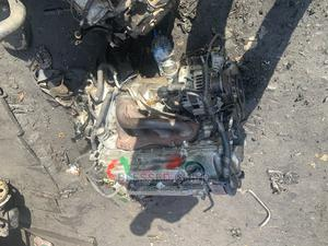 2004/2005 Engine 2AZ | Vehicle Parts & Accessories for sale in Lagos State, Maryland