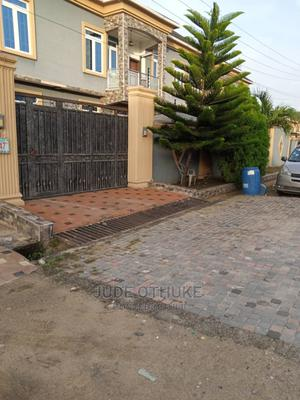 For Sale 4 Bedroom Semi Detached Duplex | Houses & Apartments For Sale for sale in Lagos State, Magodo