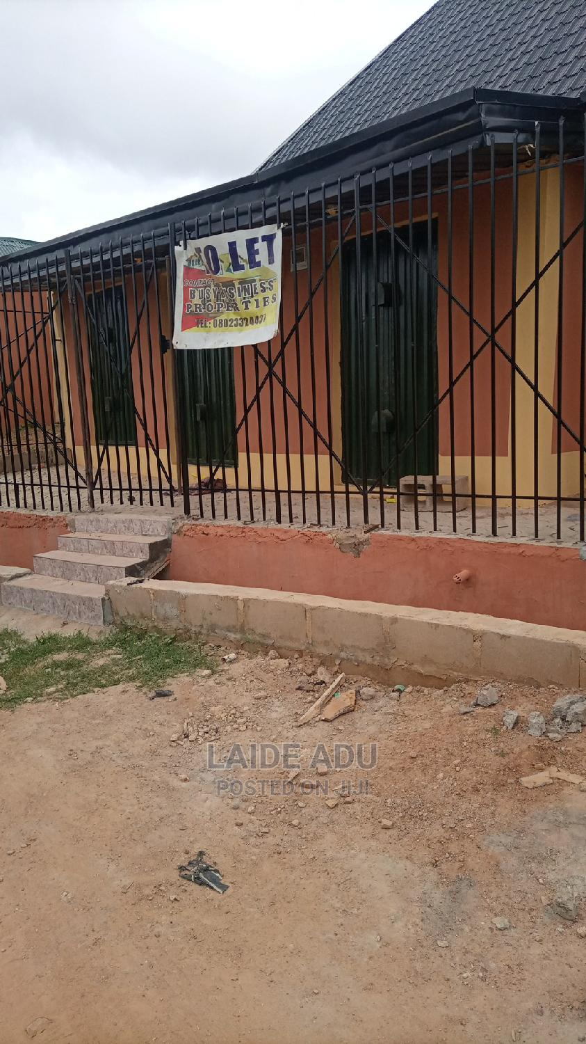Shop to Let | Commercial Property For Rent for sale in Ibadan, Oyo State, Nigeria