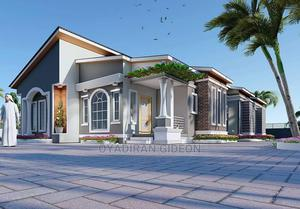 Architecture, Surveying, Construction, Document Processing   Building & Trades Services for sale in Lagos State, Ikorodu