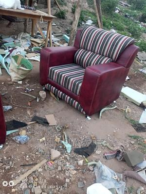 Full Set of Chair Available for Pick Up 3years Warranty | Furniture for sale in Oyo State, Ibadan