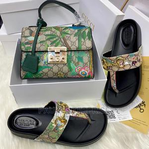 Beautiful High Quality Ladies Designers Turkey Handbag   Bags for sale in Abuja (FCT) State, Gwagwalada
