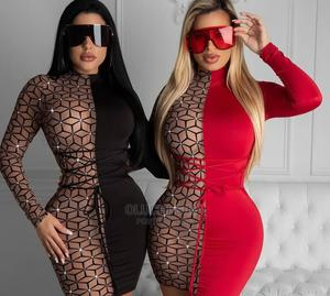 Sexy Quality Female Dress   Clothing for sale in Lagos State, Lekki