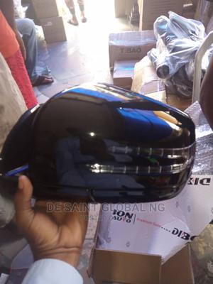Set of Side Mirrors for Mercedes Benz 164 2010   Vehicle Parts & Accessories for sale in Lagos State, Ikoyi