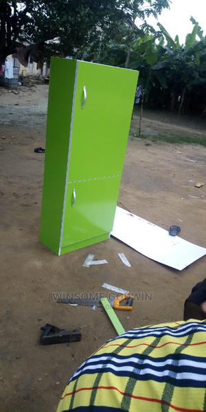Modern Tv, Bed, Book-Shelves, and Center-Table   Furniture for sale in Rivers State, Obio-Akpor