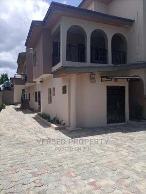 3bdrm Apartment in Lekki 1 for Rent | Houses & Apartments For Rent for sale in Lekki, Lekki Phase 1