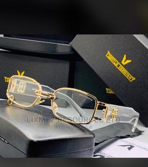 Gentle Monster Glasses   Clothing Accessories for sale in Lagos State, Lekki