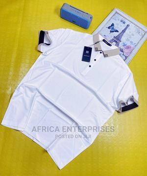 Original Polo T-Shirt for Men   Clothing for sale in Lagos State, Surulere