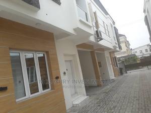 4bdrm Duplex in Ikota Gra Estate for Rent   Houses & Apartments For Rent for sale in Lekki, Ikota