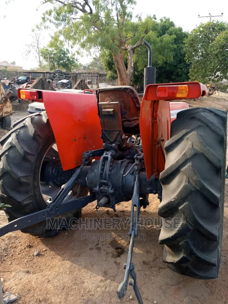 Tipping Trailer Buckets For Tractor   Trucks & Trailers for sale in Kaduna / Kaduna State, Kaduna State, Nigeria