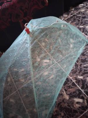Baby Mosquito Net | Children's Gear & Safety for sale in Lagos State, Ogba
