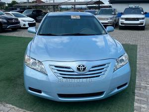 Toyota Camry 2009   Cars for sale in Abuja (FCT) State, Asokoro