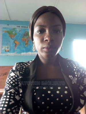 Teaching CV | Teaching CVs for sale in Lagos State, Badagry