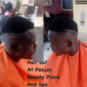 Barber wanted   Health & Beauty Jobs for sale in Kwara State, Ilorin South