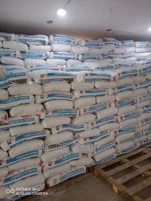Turkey Pop | Building Materials for sale in Lagos State, Surulere