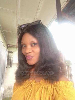 Sales Telemarketing CV   Sales & Telemarketing CVs for sale in Rivers State, Port-Harcourt