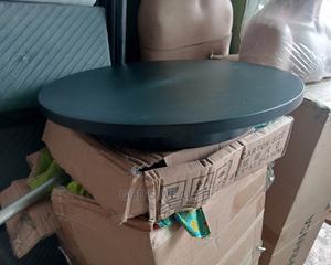 Mannequin Rotating Machine | Store Equipment for sale in Lagos State, Lagos Island (Eko)
