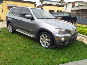 Bmw X5 2010 | Cars for sale in Lagos State, Ikeja