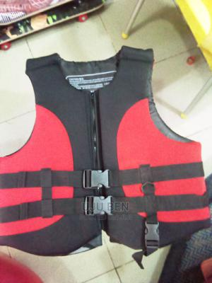 Life Jacket   Safetywear & Equipment for sale in Abuja (FCT) State, Wuse 2