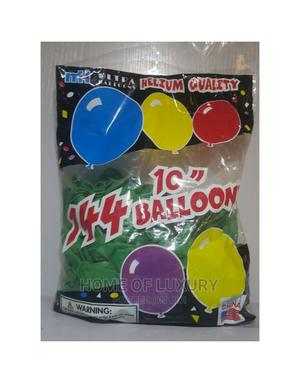Green Balloon for Sale   Toys for sale in Lagos State, Yaba