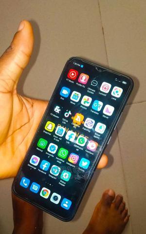 Xiaomi Redmi 9C 64 GB Black   Mobile Phones for sale in Ebonyi State, Abakaliki
