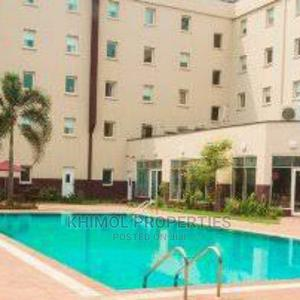 Luxurious Furnished 7 Stars World Class Hotel at Oshodi   Commercial Property For Sale for sale in Oshodi, Airport Road / Oshodi