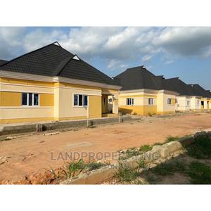 Luxury 3 Bedroom Detached Bungalow at Bluestone Treasure | Houses & Apartments For Sale for sale in Ogun State, Sagamu