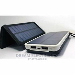 Havit Solar Power Bank 10000mah   Solar Energy for sale in Lagos State, Agboyi/Ketu