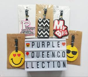 Luggage Tag/Travel Luggage Tag | Home Accessories for sale in Lagos State, Maryland
