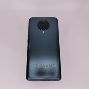 Xiaomi Redmi K30 Pro 128 GB Blue   Mobile Phones for sale in Abuja (FCT) State, Central Business District