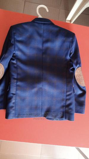 Turkey Blazer | Children's Clothing for sale in Nasarawa State, Karu-Nasarawa