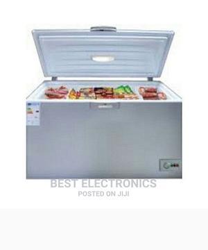 Bruhm Chest Freezer Fast Cooling Volume. 300L | Kitchen Appliances for sale in Abuja (FCT) State, Garki 2