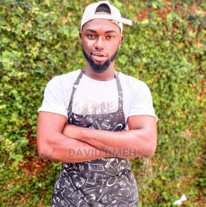 Chef De Cuisine   Restaurant & Bar CVs for sale in Abuja (FCT) State, Wuse 2