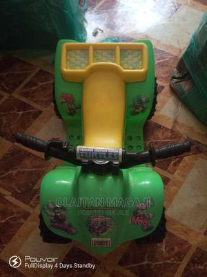 Baby Toys for Play | Toys for sale in Kwara State, Ilorin West