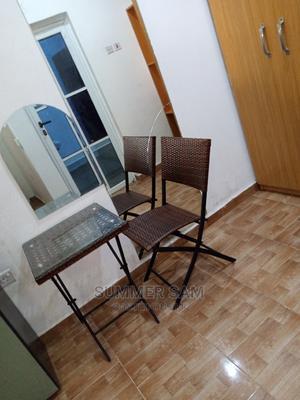 Furnished Studio Apartment in Ewet Housing, Uyo for Rent | Houses & Apartments For Rent for sale in Akwa Ibom State, Uyo