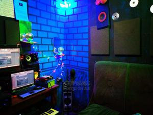 Music Production | DJ & Entertainment Services for sale in Rivers State, Port-Harcourt