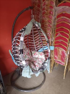 Swing Chair   Furniture for sale in Lagos State, Lekki