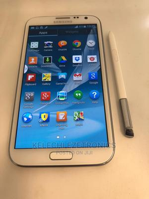 Samsung Galaxy Note 3 16 GB Black   Mobile Phones for sale in Lagos State, Ikeja