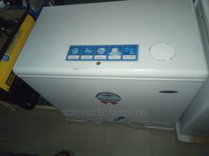Thermocool Deep Freezer 3fit | Kitchen Appliances for sale in Rivers State, Port-Harcourt
