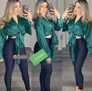 Female Tops | Clothing for sale in Lagos State, Ikeja