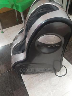 Leg Massaging Machine   Sports Equipment for sale in Abuja (FCT) State, Garki 2