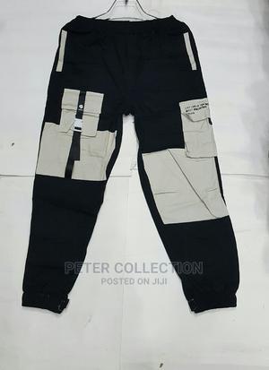 Cargo Pants   Clothing for sale in Lagos State, Lagos Island (Eko)