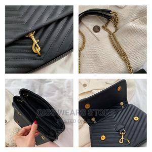 Luxury Medium Bag   Bags for sale in Lagos State, Abule Egba